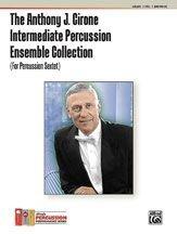 Cirone AJ Percussion...