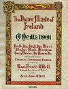 O'Neil's 1001 The Dance...