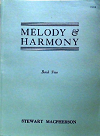 MacPherson S Melody and...