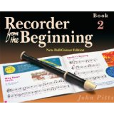 Pitts J Recorder from the...