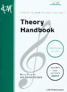 LCM Theory Handbook Step