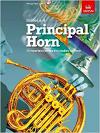 Principal Horn (Score &...