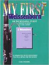 Weissenborn J My First...
