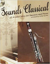 Sounds Classical 17 Graded...