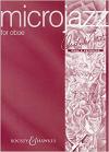 Norton C Microjazz for Oboe