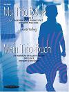 Wartberg K My Trio Book 2nd...