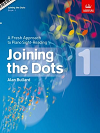 ABRSM Joining the Dots Book 1