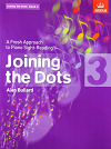ABRSM Joining the Dots Grade 3