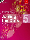 ABRSM Joining the Dots Book 5