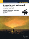Romantic Piano Music 23...