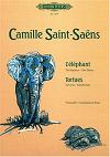 Saint-Saens The Elephant...