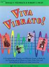 Viva Vibrato String Bass