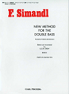 Simandl F New Method for...