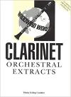 Trinity Clarinet Orchestral...