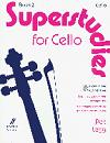 Legg P Superstudies for...