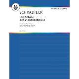Schradieck School of...