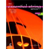The Essential String Method...