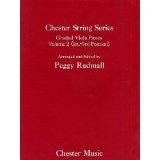 Radmall P Chester String...