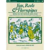 Jones EH Jigs, Reels & More...