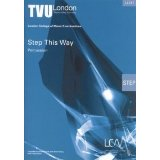 LCM Step This Way Percussion