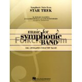 Symphonic Suite from Star Trek