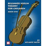 Smith M Beginner Violin...