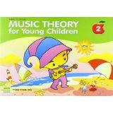 Ng Ying Ying Music Theory...