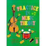 Koh J Practice in Music...