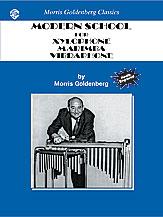 Modern School for Xylophone...