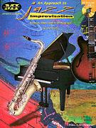 An Approach to Jazz...