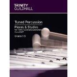 Trinity Tuned Percussion...
