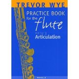 Wye T Practice Book for the...