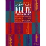 Wye T A Very Easy Flute...