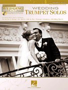 Wedding Trumpet Solos (CD...