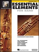 Essential Elements 2000...
