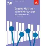 ABRSM Graded Music for...