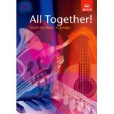 ABRSM All Together Teaching...