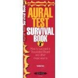 Aural Test Survival Book...
