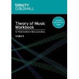 Trinity Theory of Music...