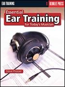 Essential Ear Training for...