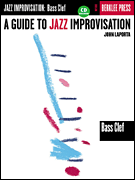 A Guide to Jazz...