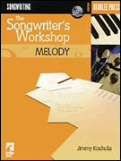 The Songwriter's Workshop...