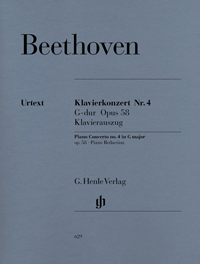 Beethoven Piano Concerto no...
