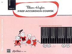 Palmer-Hughes Prep...