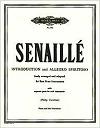 Senaille JB Introduction...
