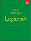 Catelinet P Legend for Tuba...