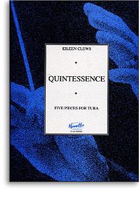 Clews E Quintessence Five...