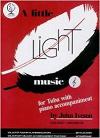 Iveson J A Little Light...