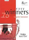 Lawrance P Easy Winners Tuba