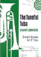 Johnson S The Tuneful Tuba...
